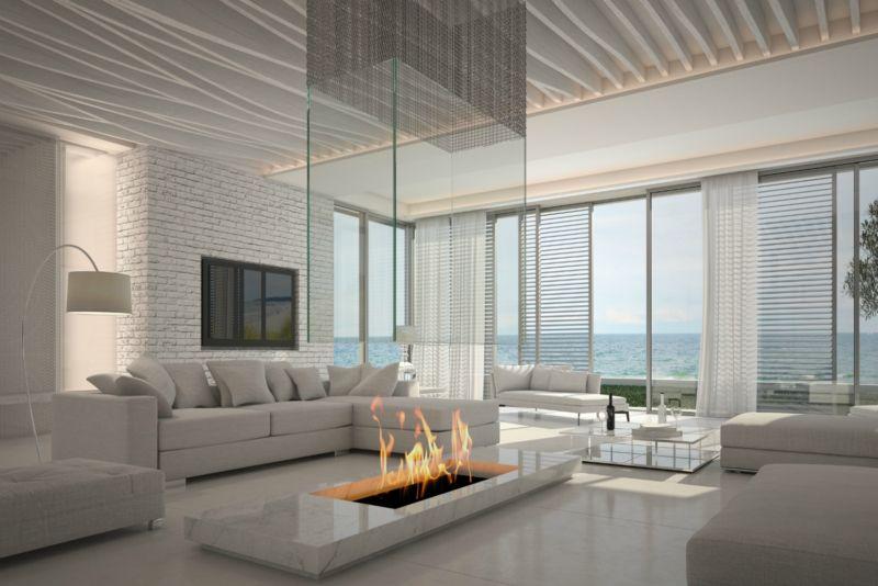 Luxurious Elegant Curtain Rails In Your Home Goelst